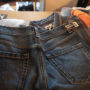 Jeans 2-1